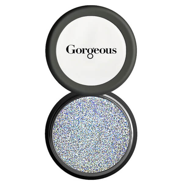 Gorgeous Cosmetics Colour Flash Glitter - Icycle 3g