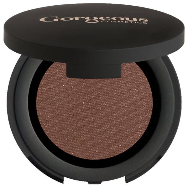 Gorgeous Cosmetics Colour Pro Eye Shadow - Hedgehog 3.8g