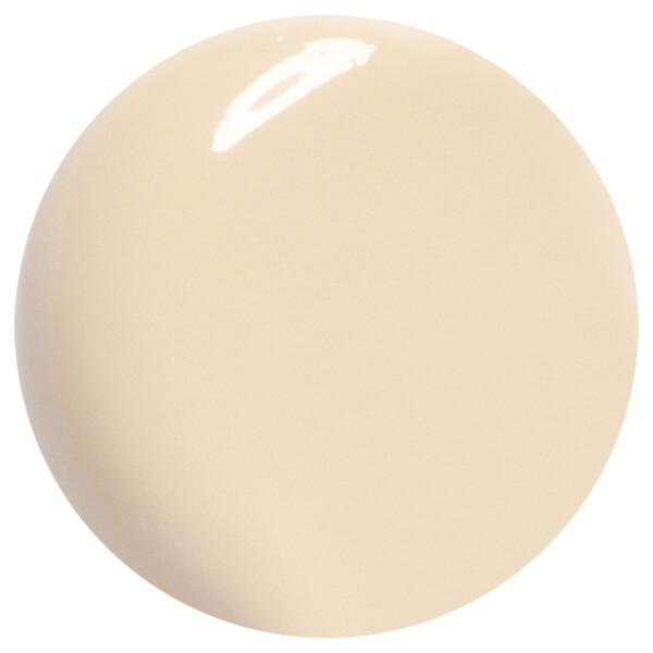 Gorgeous Cosmetics Concealer - Light Neutral 0.25Oz