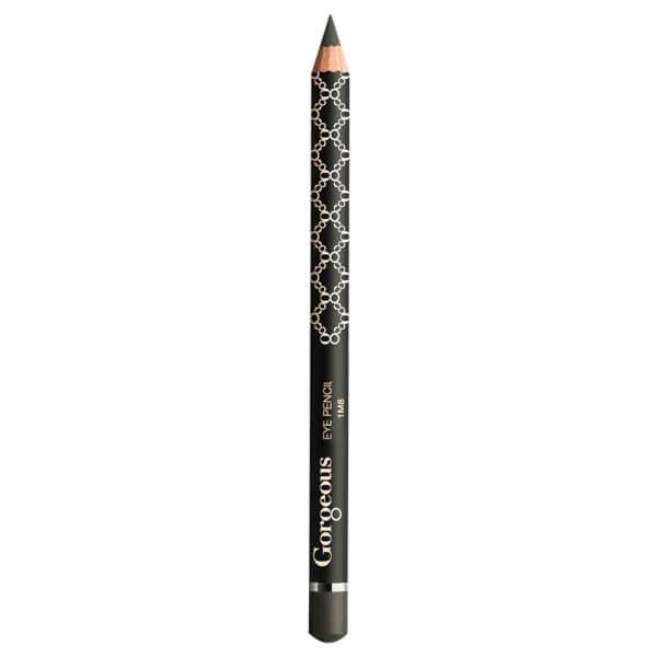 Gorgeous Cosmetics Eye Pencil - London 1.15g
