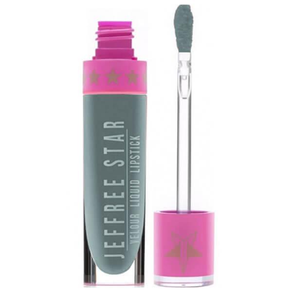 Jeffree Star Velour Liquid Lipstick - Dirty Money 5.6ml