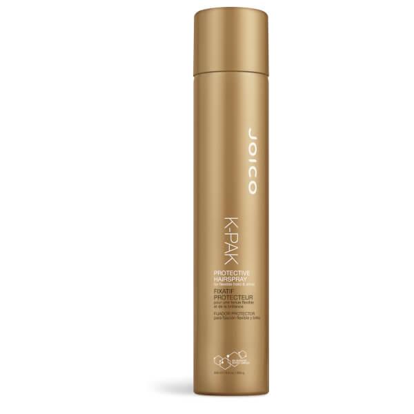 Joico K-Pak Protective Hairspray 55% 300ml