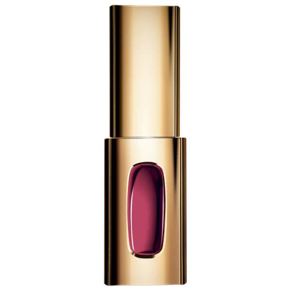 L'Oréal Paris Colour Riche Extraordinaire Lipstick #102 Rose Finale 5ml