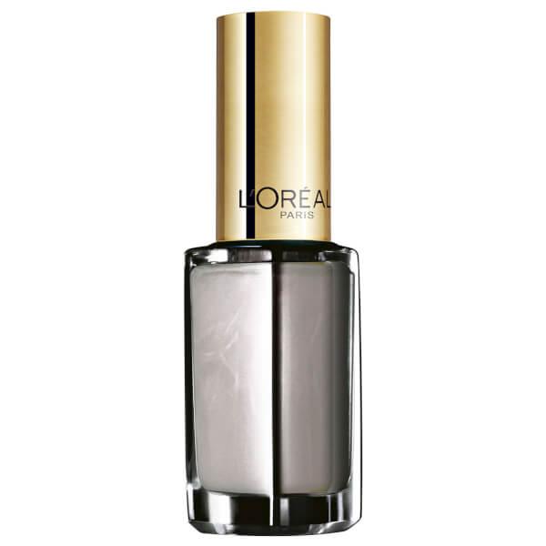 L'Oréal Paris Colour Riche Le Vernis Nail Polish #005 Vendome Pearl 5ml