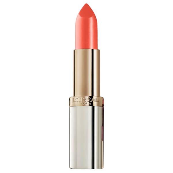 L'Oréal Paris Colour Riche Lip Colour Intense #293 Orange Fever 5ml
