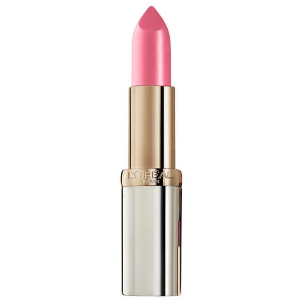 L'Oréal Paris Colour Riche Lip Colour Intense #453 Rose Creme 5ml