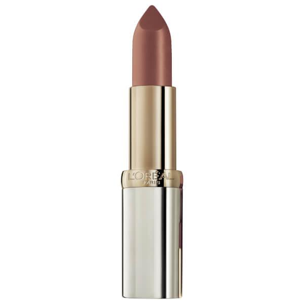 L'Oréal Paris Colour Riche Lip Colour Natural #231 Sepia Silk 5ml