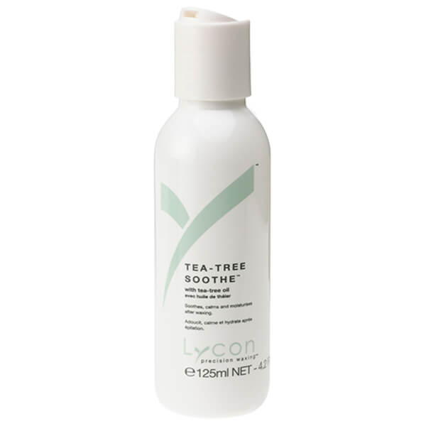 Lycon Tea-Tree Soothe Lotion 125ml