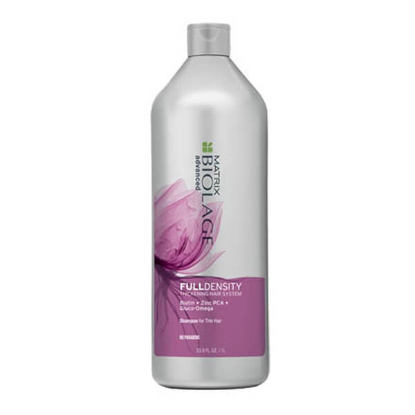 Matrix Biolage Advanced Fulldensity Shampoo 1l