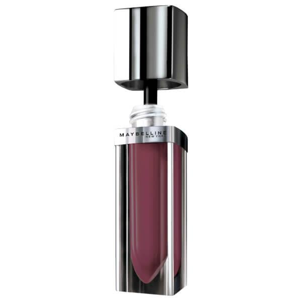 Maybelline Color Sensational Elixir Lip Lacquer #025 Mauve Mystique 5ml