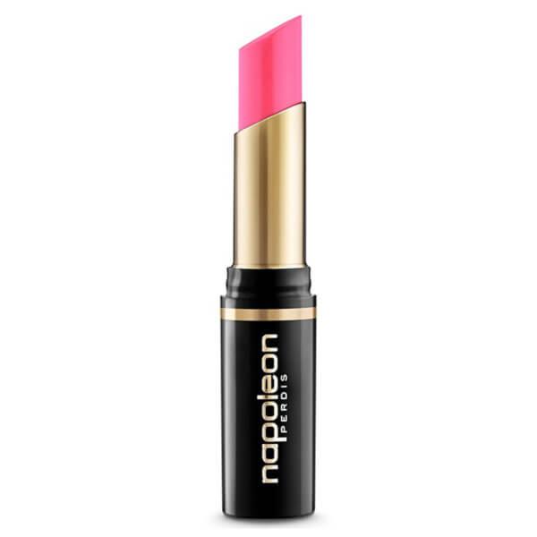 Napoleon Perdis Auto Pilot Tinted Lip Balm Tulip 2.8g