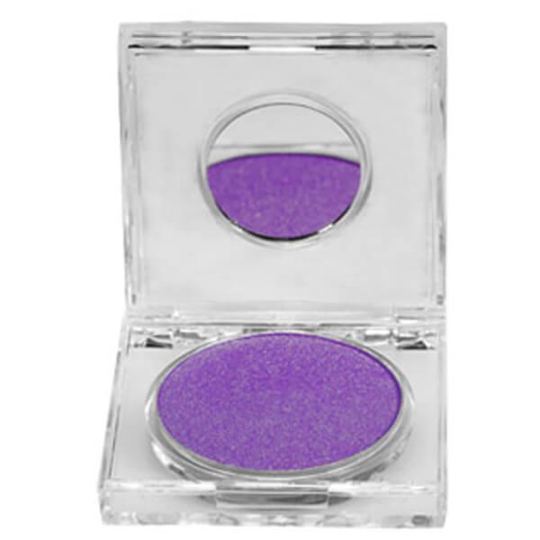 Napoleon Perdis Colour Disc Grape Expectations 2.5g