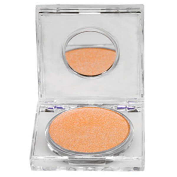 Napoleon Perdis Colour Disc Orange Sherbet 2.5g