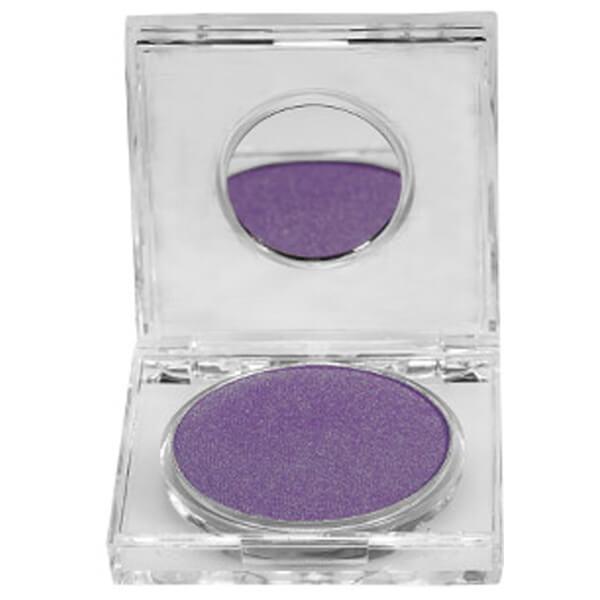 Napoleon Perdis Colour Disc Purple Haze 2.5g