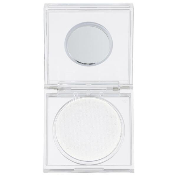 Napoleon Perdis Colour Disc White Wedding 2.5g