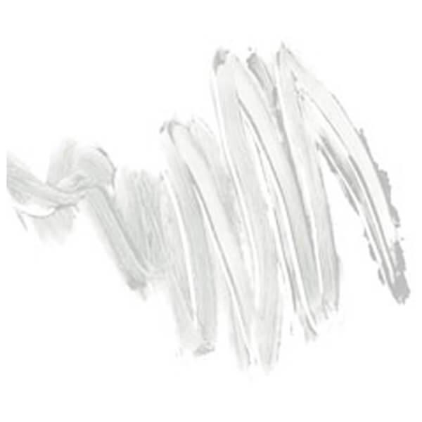 Napoleon Perdis Eye Pencil White On 1.26g
