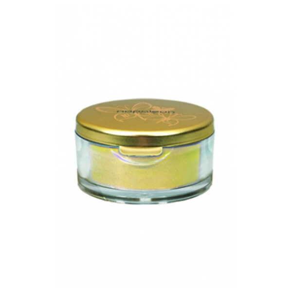 Napoleon Perdis Loose Eye Dust Glitterati Gold 1.8g