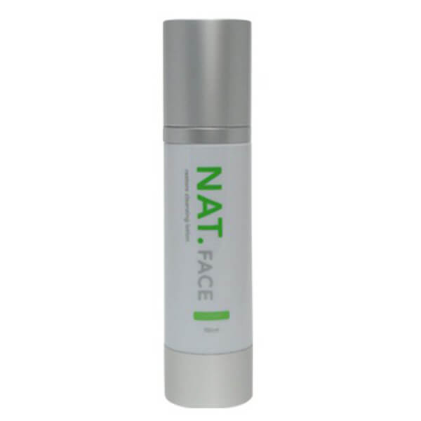 NAT. Restore Cleansing Lotion