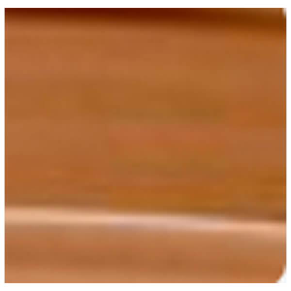 nude by nature BB Sheer Glow BB Cream - 05 Golden Tan 30ml