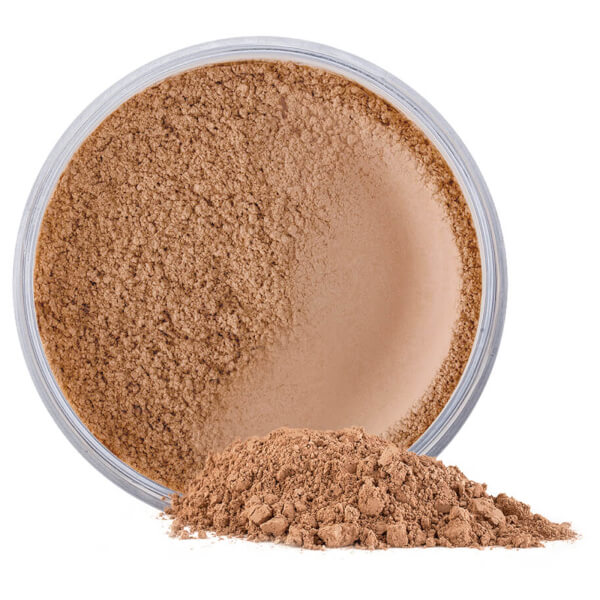 nude by nature Mineral Bronzer