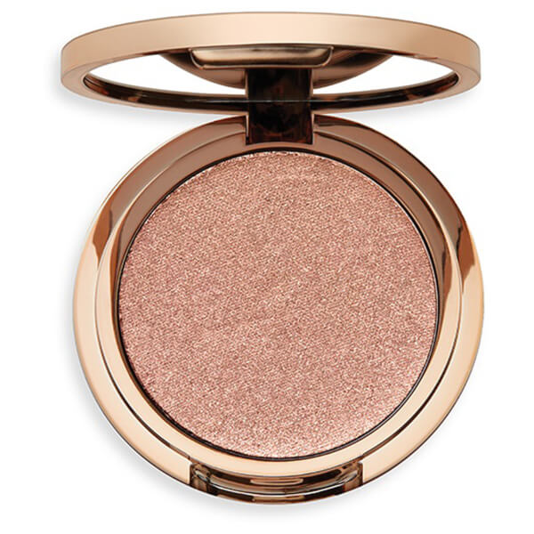 nude by nature Natural Illusion Pressed Eye Shadow - Seashell 3g