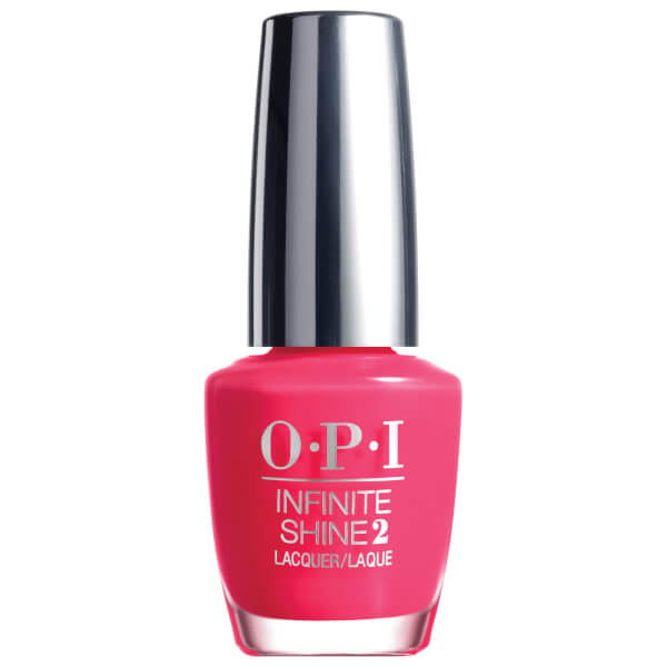 OPI Infinite Shine From Here To Eternity 15ml
