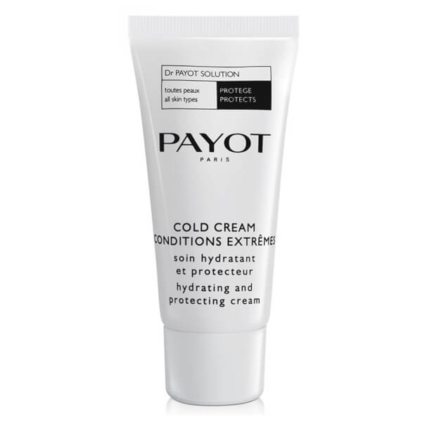 PAYOT Cold Cream Extreme Conditions Hydrating & Protecting Cream