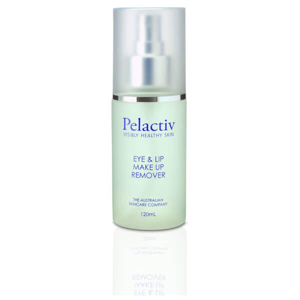 Pelactiv Eye & Lip Makeup Remover