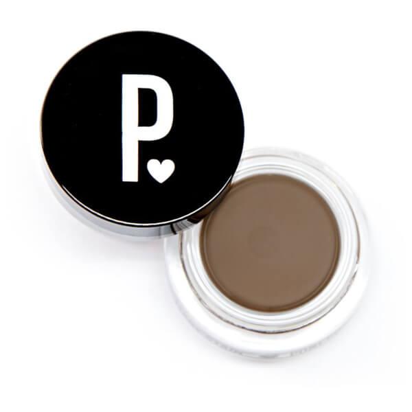 Poni Cosmetics Mane Stain Brow Creme - Thoroughbred 5.6g