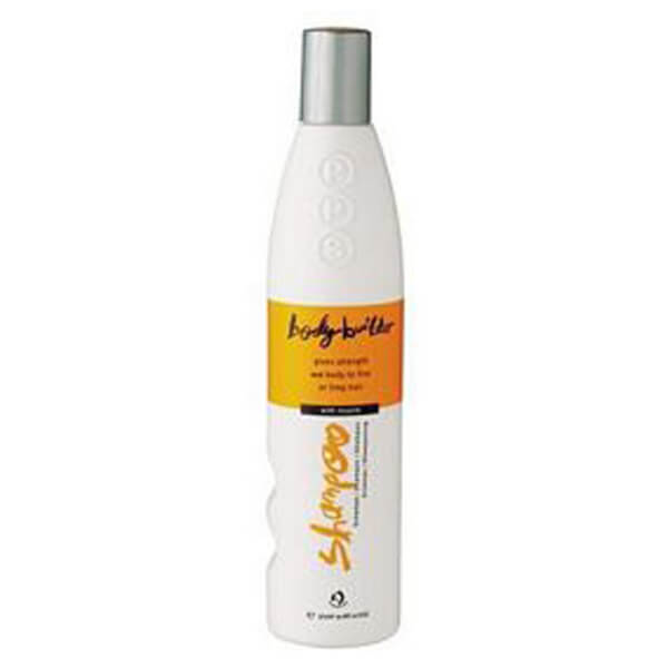 PPS Body Builder Shampoo 375ml