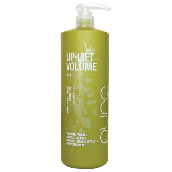 Pure Up Lift Volume Bath 1l