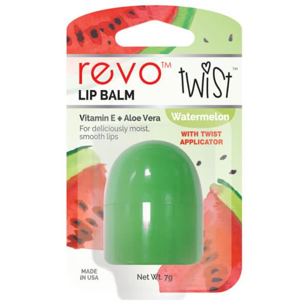 revo Lip Balm - Watermelon 7g