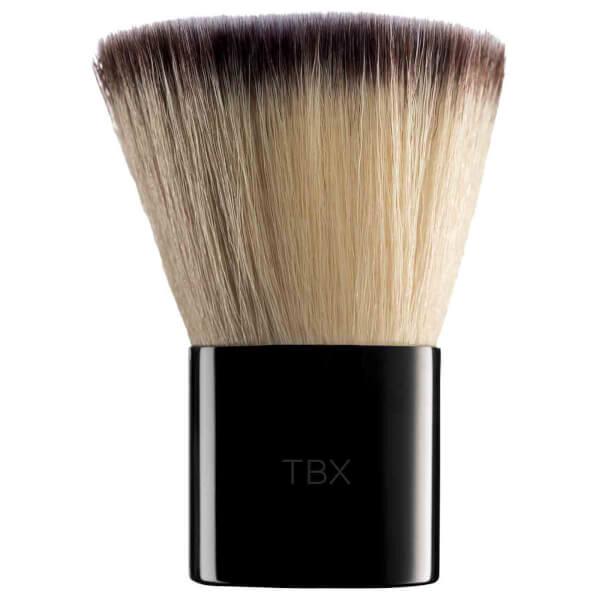 TBX Kabuki Brush