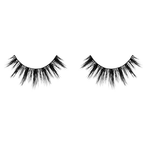 Velour Lashes 100% Mink Hair - Doll Me Up