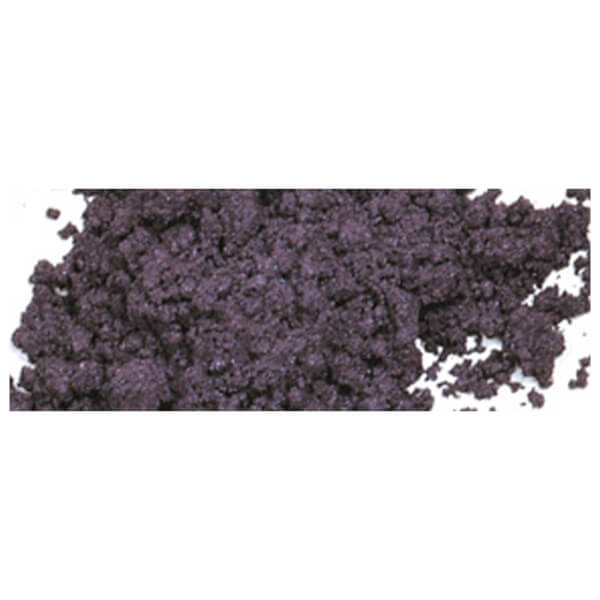 Youngblood Crushed Mineral Eye Shadow 2g - Heather Smoke