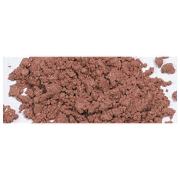 Youngblood Crushed Mineral Eye Shadow 2g - Morganite