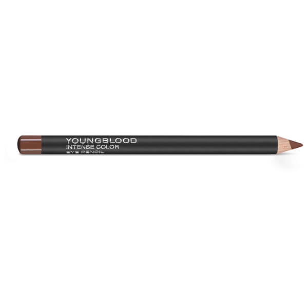 Youngblood Eye Liner Pencil 1.1g - Suede