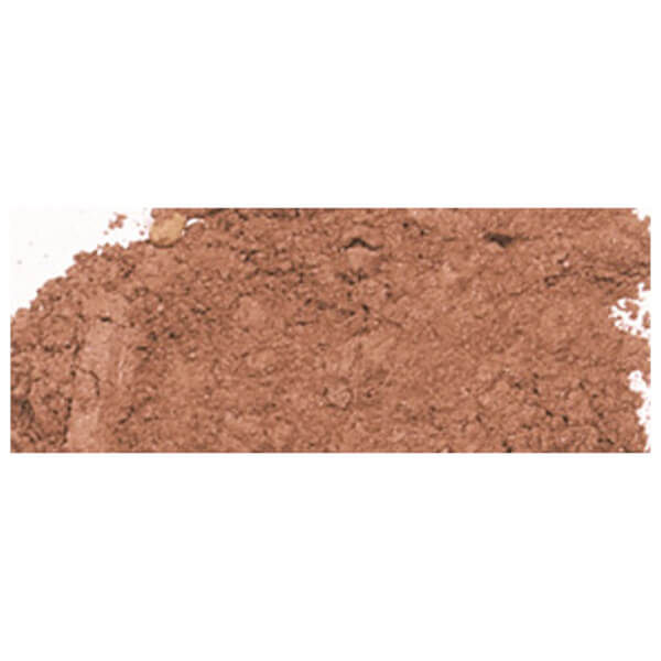Youngblood Loose Mineral Blush 3g - Adobe
