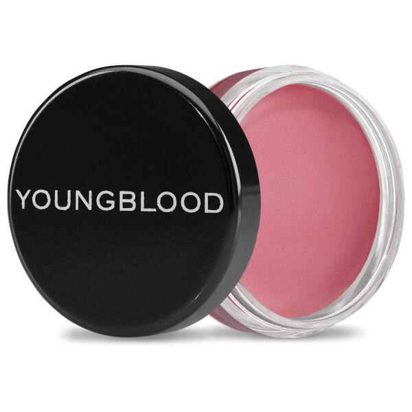 Youngblood Luminous Creme Blush Taffeta 6gm