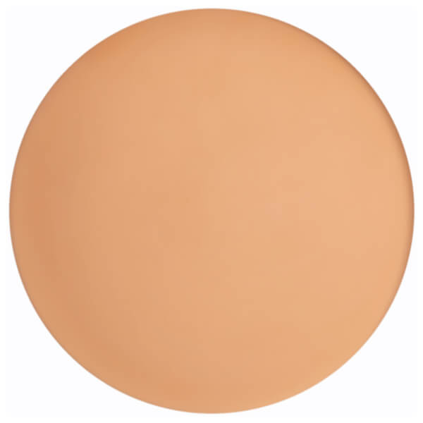 Youngblood Mineral Radiance Creme Powder Foundation Refill - Honey