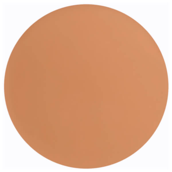 Youngblood Mineral Radiance Creme Powder Foundation Refill - Rose Beige