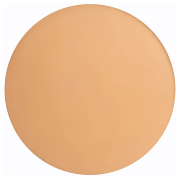 Youngblood Mineral Radiance Creme Powder Foundation Refill - Warm Beige 7g