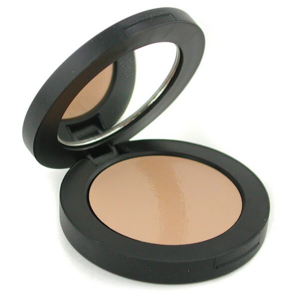 Youngblood Ultimate Concealer 2.8g - Tan