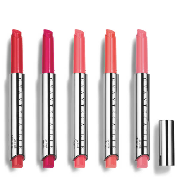 Chantecaille Lip Sleek 15ml (Various Shades)