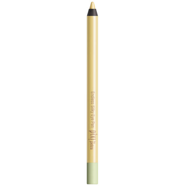 Pixi Endless Silky Eye Pen - IcyCitrine 1.2g