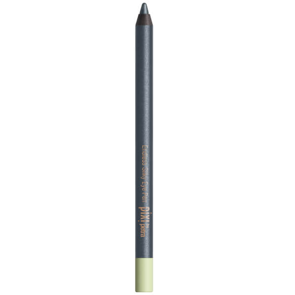 Pixi Endless Silky Eye Pen - Jeweled Pewter 1.2g