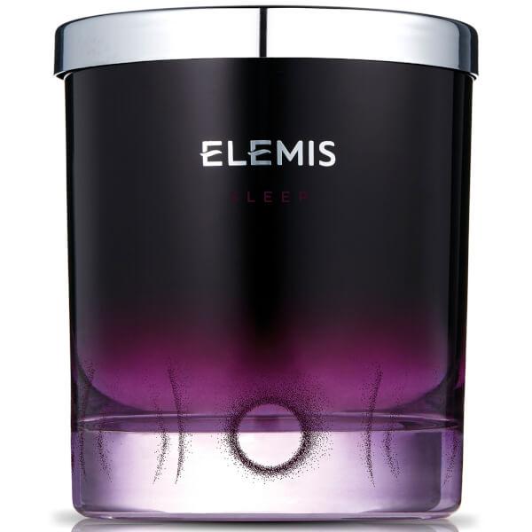 Elemis Life Elixirs Sleep Candle 230g