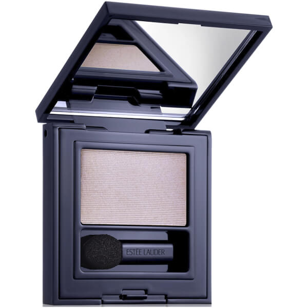 Estée Lauder Pure Colour Envy Defining Eye Shadow 1.8g (Various Shades)