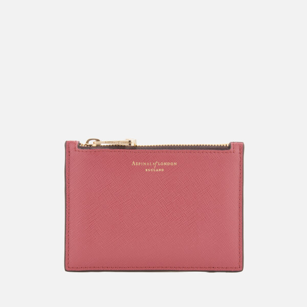 Aspinal of London Women's Essential Small