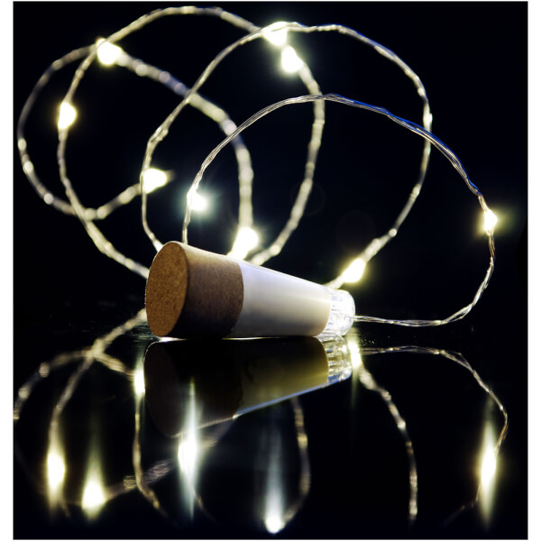 Bottle String Lights: Image 11
